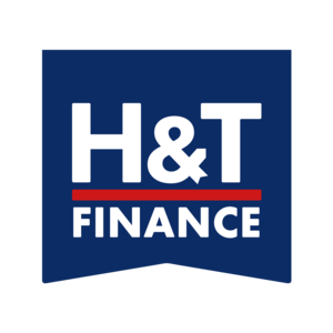 H & T Finance Payday Loans