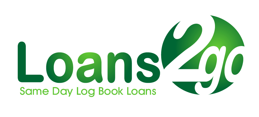 Loans2go Payday Loans