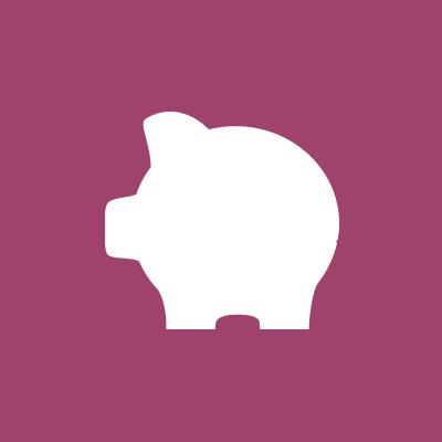Piggybank Payday Loans