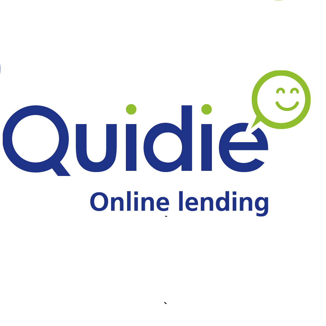 Quidie Payday Loans