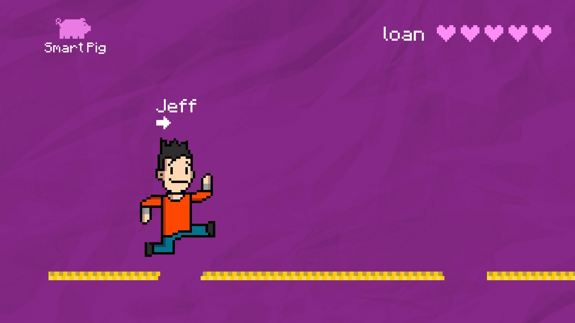 Smart-Pig-Student-Loans
