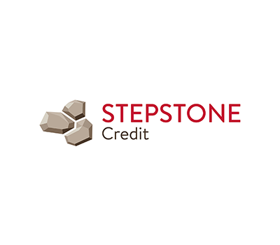 Stepstone Credit Payday Loans