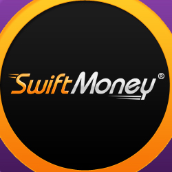 Swift Money Payday Loans