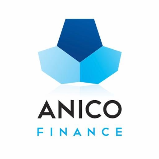 anico finance payday loans