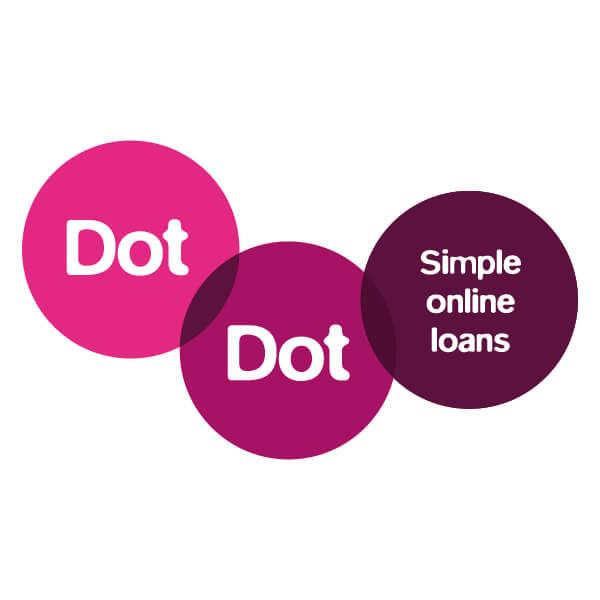 dotdot Payday Loans