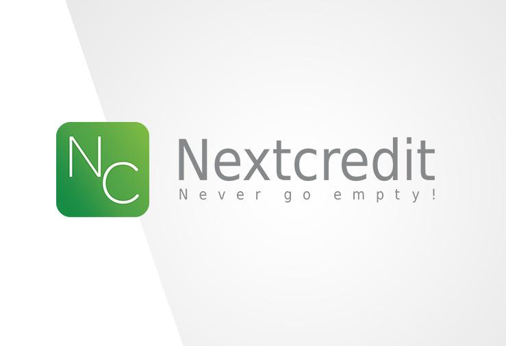 nextcredit payday loans