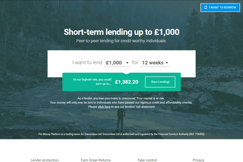 the-money-platform-payday-loans