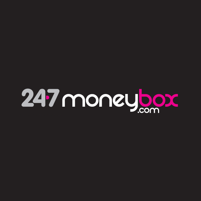 Moneybox 247 Payday Loans