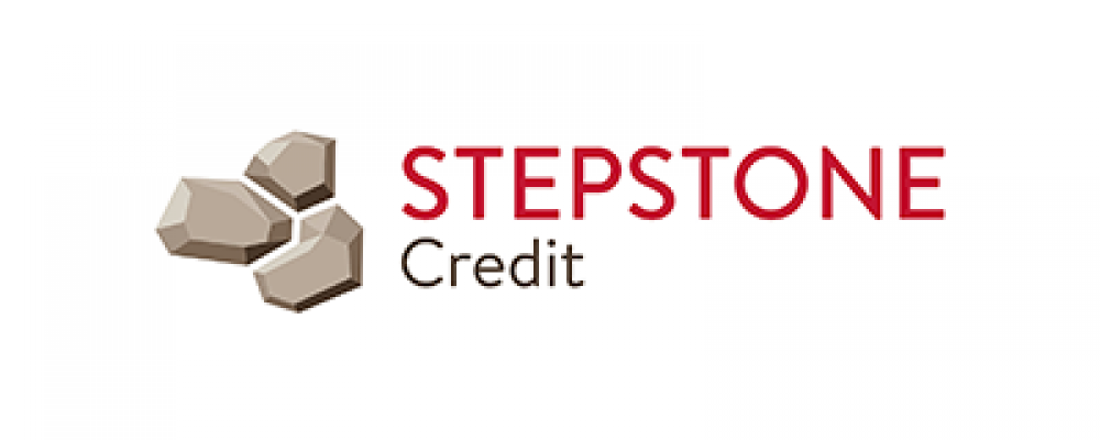 Stepstone Credit