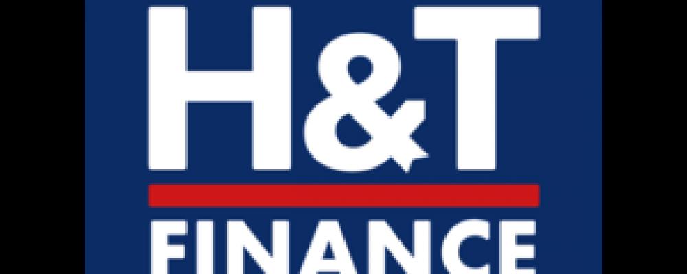 H & T Finance