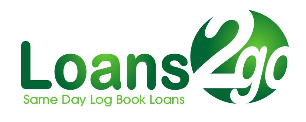 Loans2Go