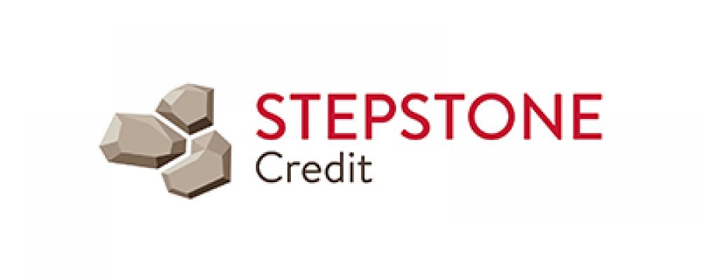 Stepstone Credit