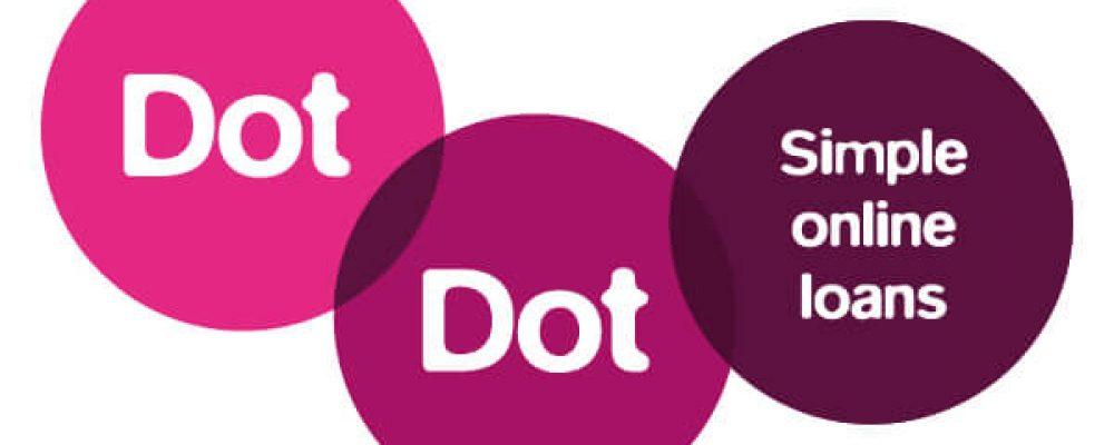 Dot Dot Payday Loans