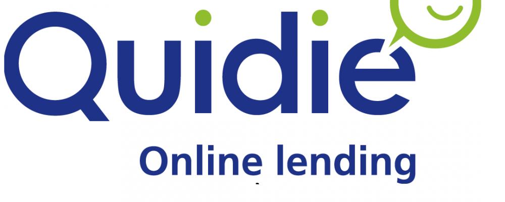 Quidie Loans